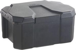 Pikendusjuhtme pesa Garden Power Box