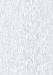 Laepaneel Isotex Alaska Quatro 12 x 280 x 1800 mm