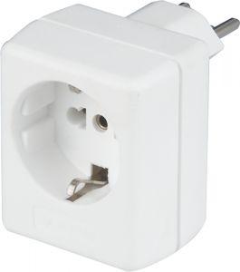 Adapter UK/EUR