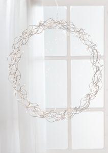 LED-pärg Lily