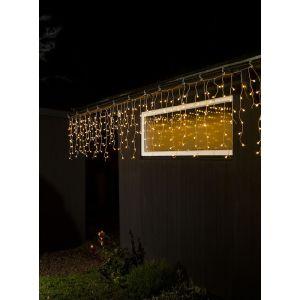 LED-valgussari Marja 200 - osaline
