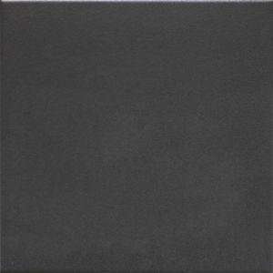 Seina- ja põrandaplaat Ciment Retro must 20 x 20 cm