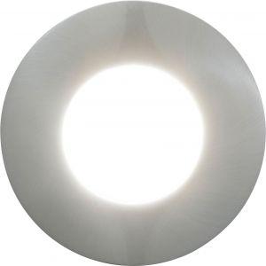 Süvistatav välisvalgusti Margo LED