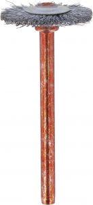 Metallhari Dremel 530