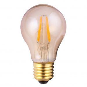 Antique Airam LED