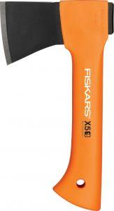 Lõhkumiskirves Fiskars X5 XXS