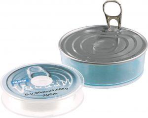 Monofiil õngenöör 0,20 mm; 4,80 kg