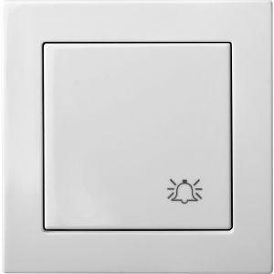 Vedrulüliti Epsilon 1-os raamita valge
