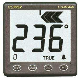 Kompass Nasa Clipper