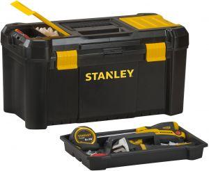 """Tööriistakohver Stanley 19"""""""