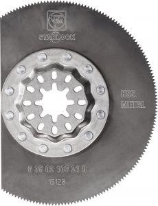 Ümmargune saetera Fein 85 mm SL