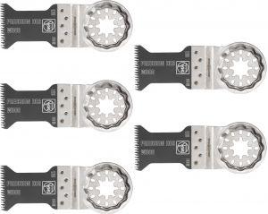 Saeleht Fein Precision E-Cut 35 mm