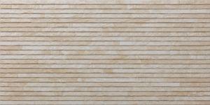 Seinaplaat Wallstone matt beež 30 x 60,4 cm