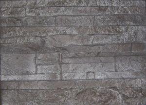 Viimistluskivi Stone Design Odyssee antratsiit/hall