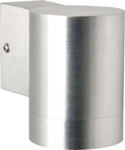Välisvalgusti Tin Maxi Alumiinium
