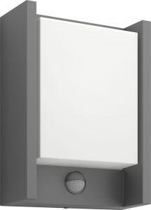 Postvalgusti Arbour LED