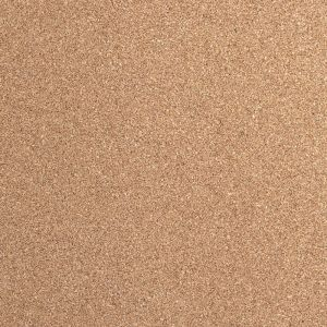 Isolatsiooniplaat kork 6 x 500 x 1000 mm