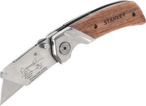 Kokkupndav nuga Stanley