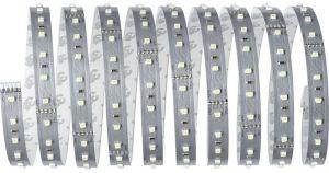 LED-riba MaxLED 21 W
