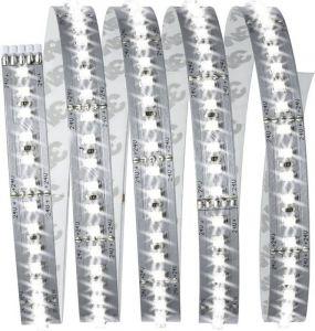 LED-riba MaxLED 17 W