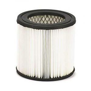 Tolmuimeja filter Shop Vac