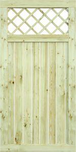 Aiapaneel Elly 90 x 180 cm