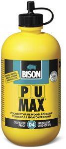 Puiduliim PU-Max
