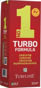 Muruseeme Turfline 1 kg