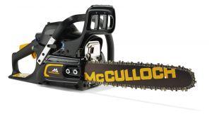 Mootorsaag McCulloch CS 35