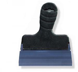 Pahtlilabidas 15 cm