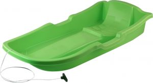 Kelk Pacer roheline