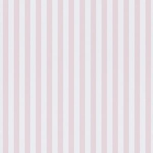 Pabertapeet Petite Fleur 3 294865
