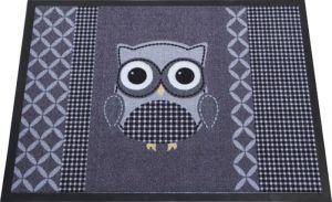 Porimatt Owl 70, hall