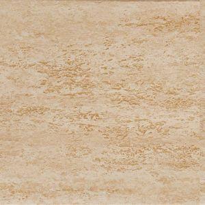 Põrandaplaat Travertin Ochre matt 30 x 30 cm