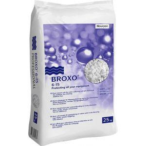Filtrisool Broxo 25 kg