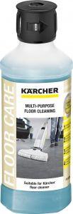 Põrandapesuvahend Kärcher RM 536