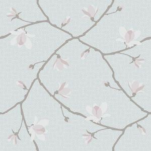 Fliistapeet Jubileum 5450 Magnolia