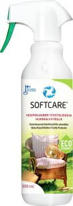 Tekstiilikaitsevahend välimööblile Softcare 500 ml