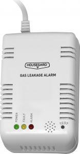 Gaasiandur Housegard GA101S