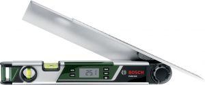 Nurgamõõtja Bosch PAM 220