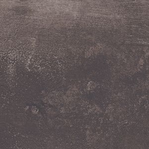 Töötasapind Premium Painting Brown, 38 x 600 x 3650 mm