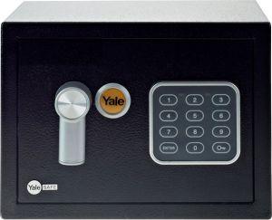 Seif Yale Mini YSV/170/DB1