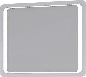 LED-peegel Omega 80 x 70 cm