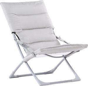 Puhketool Sunfun Comfy