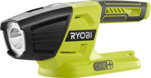 LED-lamp Ryobi One+ R18T-0, 18 V