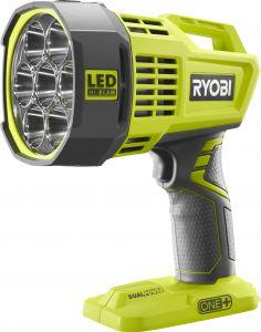 LED-lamp  Ryobi One+ R18SPL-0, 18 V