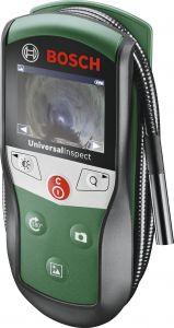 Kontrollkaamera Bosch UniversalInspect