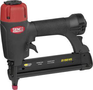 Klambripüstol Senco S150MS