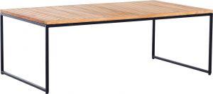 Laud Sensum Aspvik 120 x 42 x 70 cm