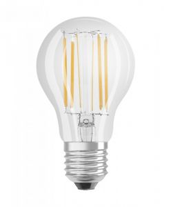 LED-lamp Osram Superstar 8,5 W